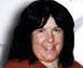 Susan-Lawrence