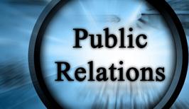 public-relation