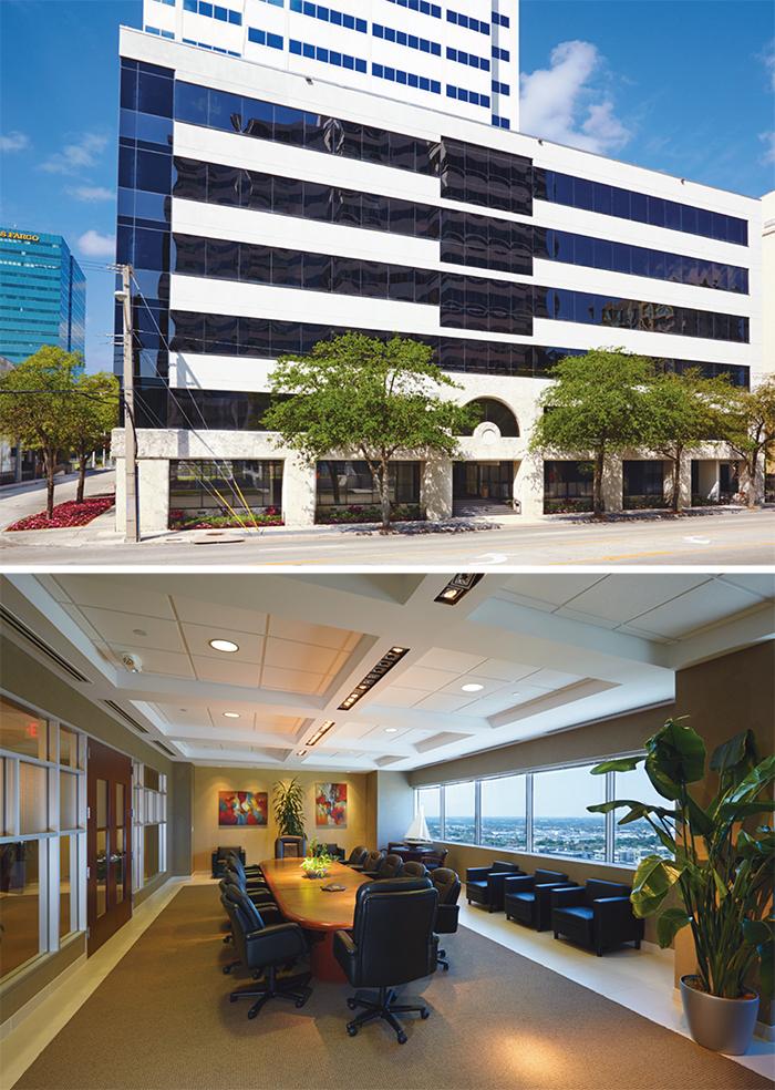 Miami Real Estate Photography