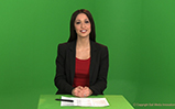 green-screen-video-before-insertion-copyright