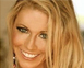 Brandy Krier Client of BMI