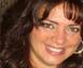 Laina Hanna Miami Video production client