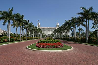 resort, hotel, travel video production in Boca Raton