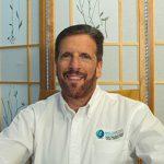 Greg Ball, President of Ball Media Innovations