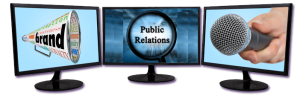 public relations video production company Miami, Fort Lauderdale, Orlando