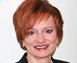 Yvonne Rohrbacher review of Ball Media Innovations