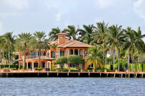 real estate video production company Miami Fort Lauderdale Orlando
