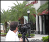 b-roll video production package in Miami, Fort Lauderdale and Orlando