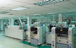 Manufacturing Video Demos
