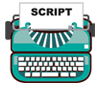 script writing services for video production in Miami and Orlando