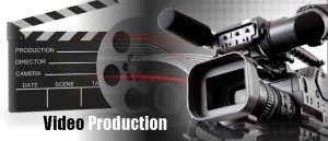 Miami video production services