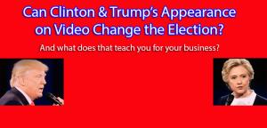 Miami Florida Marketing Video Production Company images