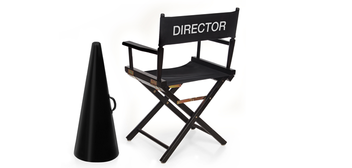 Hire a professional director in Miami Florida