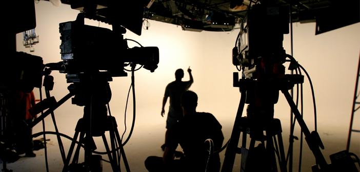 how many cameras do we need for Miami shoot
