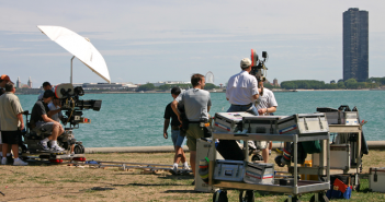 How to pick the best Miami video production company