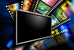 marketing video production Miami success