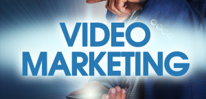 Marketing video production tips for Florida businesses