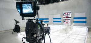 should my company build a video studio