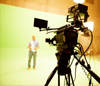 Green Screen Video Production Company Miami Fort Lauderdale Orlando