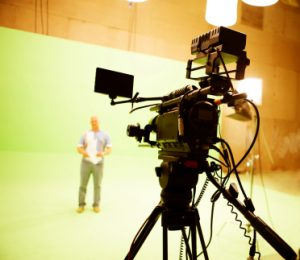 south florida video productions for the web