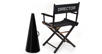Should you direct a promotional video