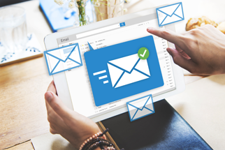 Email Marketing Services Miami Florida