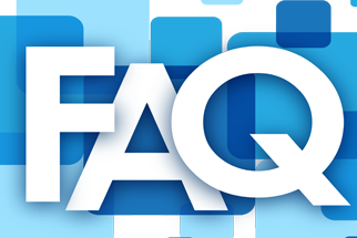 FAQs for digital marketing company