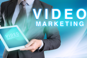 Video Marketing services Miami