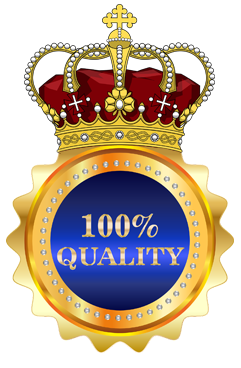 Quality is king with video production company prices