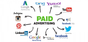 pay per click marketing services miami