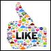 social media digital advertising services Miami