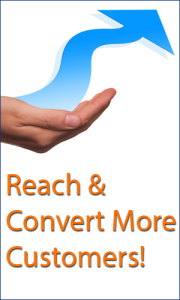 seo convert more customers