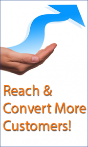 seo convert more customers