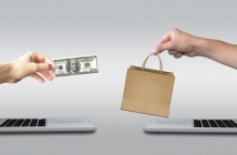 paid advertising for digital marketing get more customers