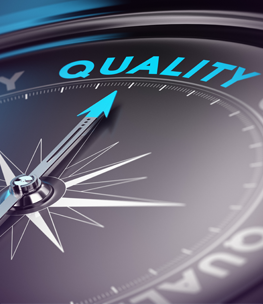 Quality SEO and Digital Marketing Best