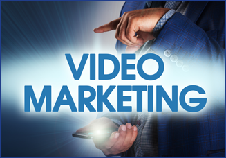 video marketing to get more customers Miami