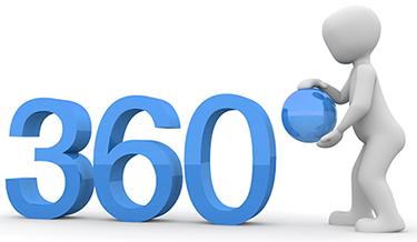 360-degree-video-production-services-Miami - Ball Media