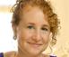 Rebecca Wald Client miami video production companies