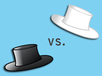 use only white hat seo in florida