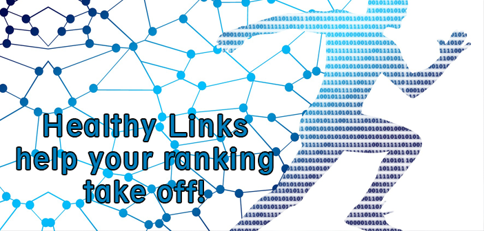 healthy links help ranking in Miami Florida