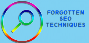 SEO off-website techniques Miami Florida