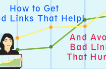 seo off-site link building to increase website ranking