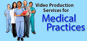 Medical Practices video Production Miami, Fort Lauderdale, Palm Beach shrunk