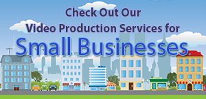 Small Business video with our Miami Video Production Company - south florida shrunk