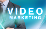Video Marketing for South Florida corporate