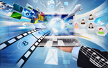 Website and Social Media Video Production Services in Miami South Florida