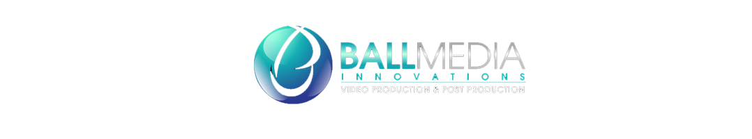 Ball Media – Miami Video Production Company | Miami & Orlando | Video For Marketing, Websites, Training, Social Media, Events | Translation