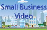 video production for small businesses in south florida, miami, Fort Lauderdale