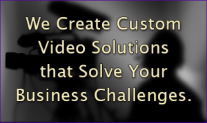 Miami video production companies providing business solutions