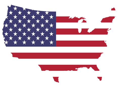 USA American based translation company